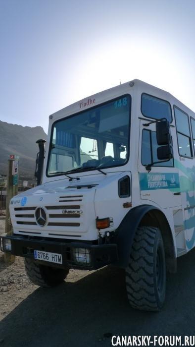 116_autobús Morro Jable  - Cofete.JPG