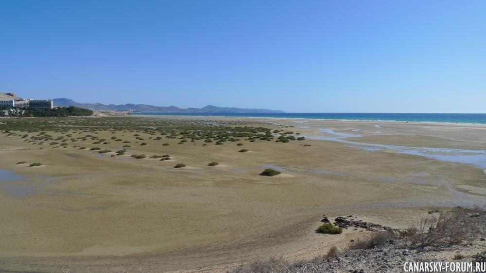 1_Playa Barca_Costa Calma.JPG