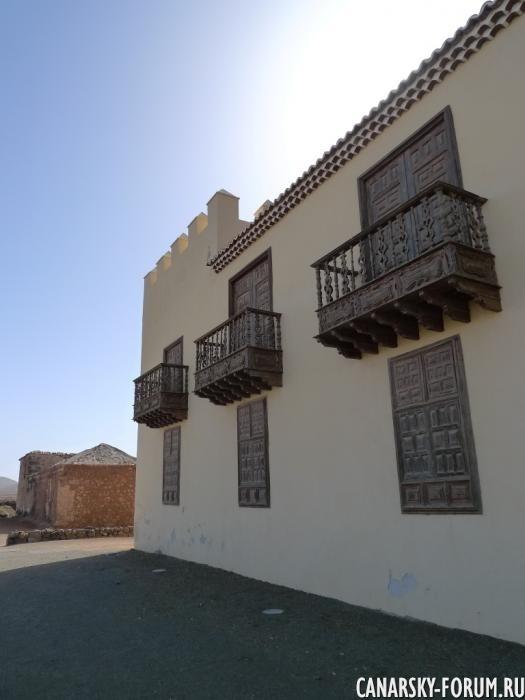51_Casa de Los Coroneles_La Oliva.JPG