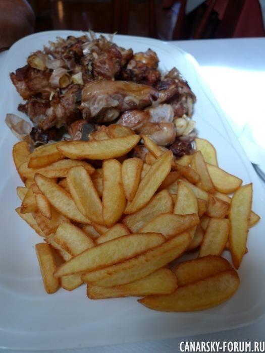 143_El Restaurante El Labrador_Casillas del Angel.JPG