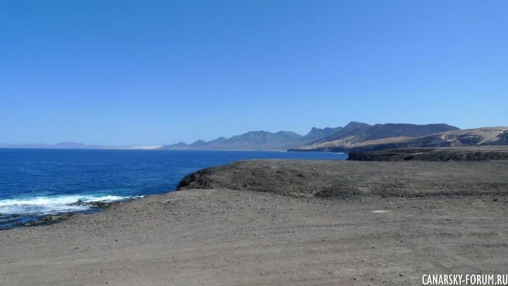 39_Punta Pesebre.JPG