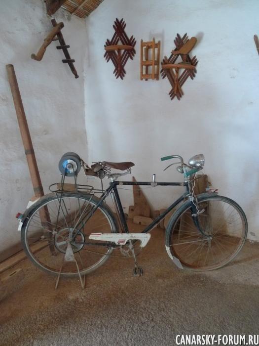 114_Eco museo De La Alcogida.JPG