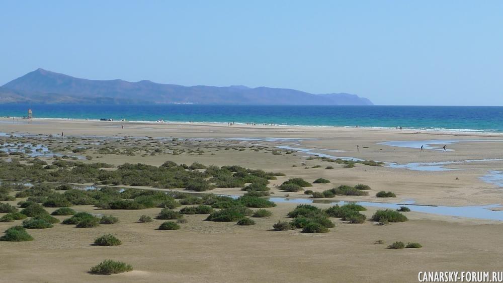 3_Playa Barca_Costa Calma.JPG
