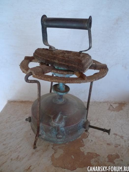 76_Eco museo De La Alcogida.JPG