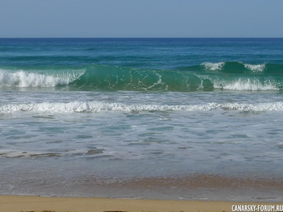 108_Playa de Cofete.JPG