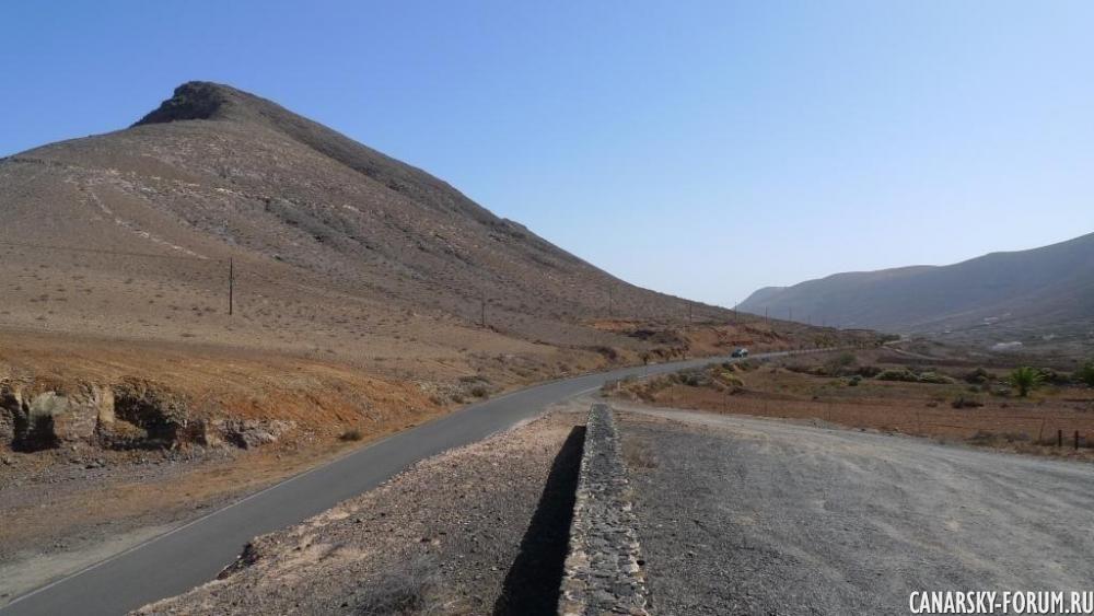 60_Fuerteventura.JPG