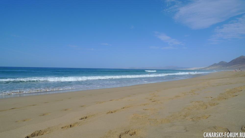 111_Playa de Cofete.JPG