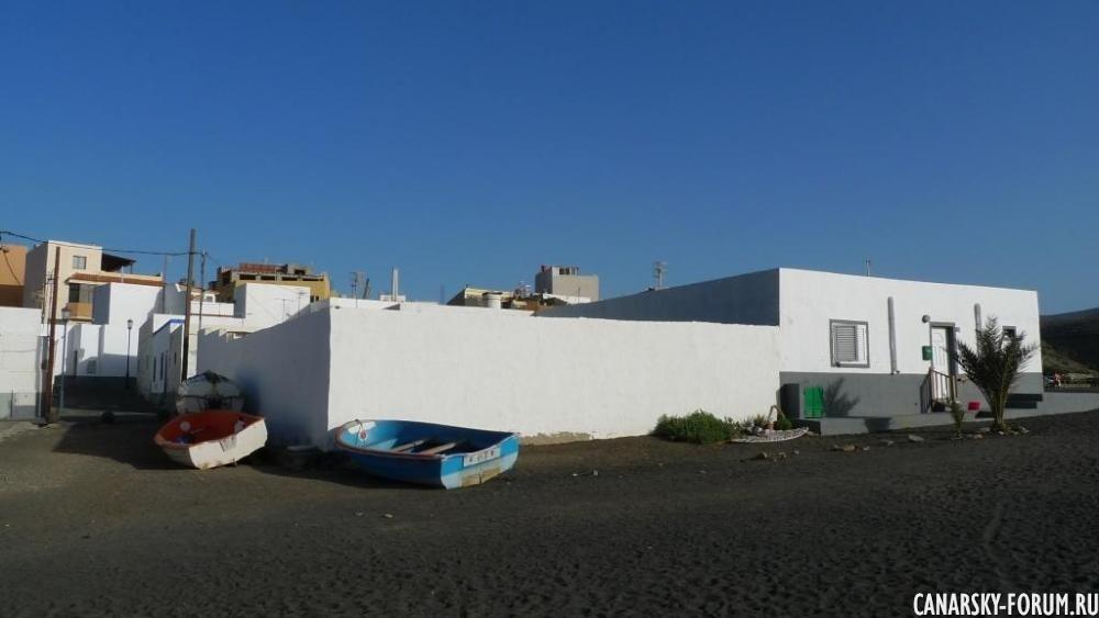 217_Playa de Ajuy-Puerto de la Peña.JPG
