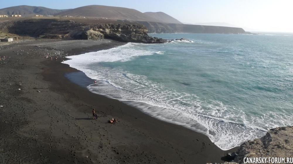 213_Playa de Ajuy-Puerto de la Peña.JPG