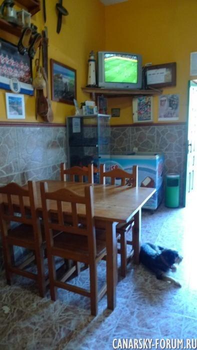 113_Restaurante Playa de Cofete.JPG