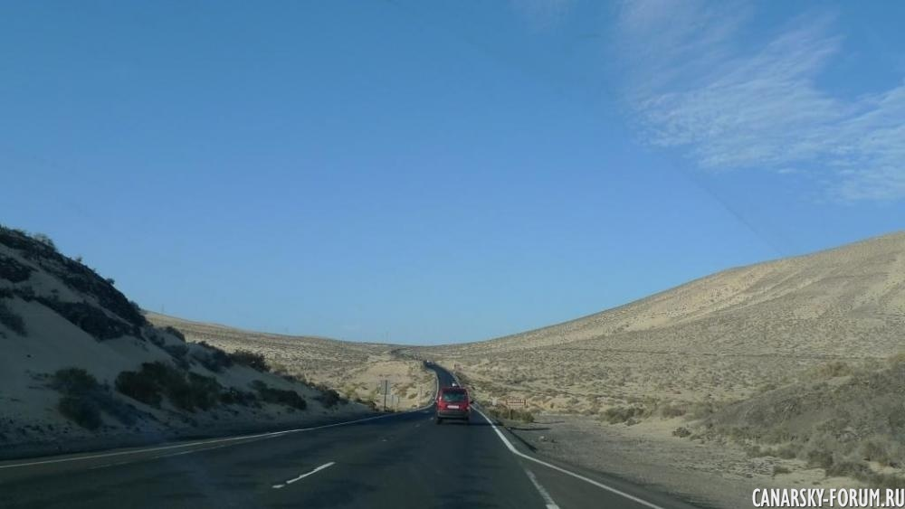 123_Fuerteventura.JPG