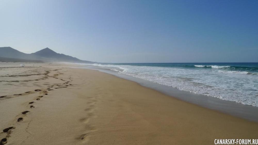 106_Playa de Cofete.JPG