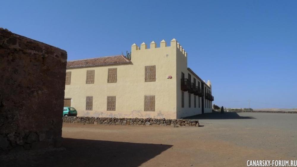 49_Casa de Los Coroneles_La Oliva.JPG