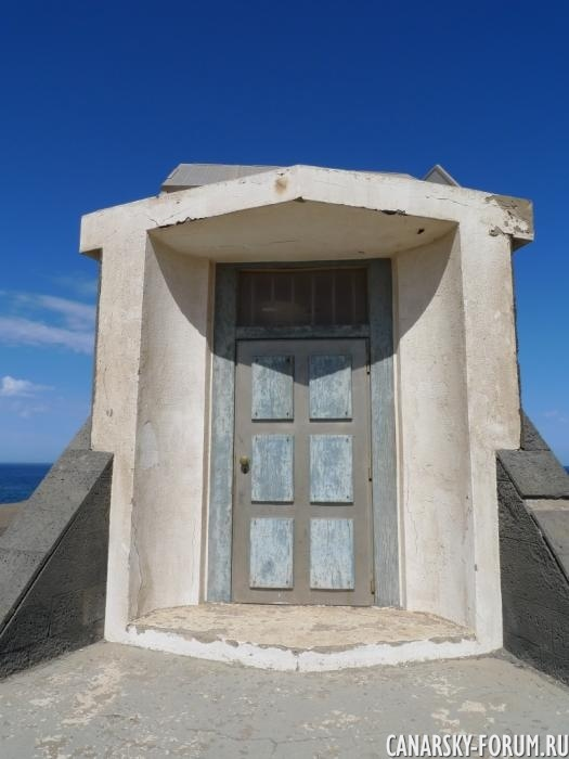 38_Faro de Punta Pesebre_Punta Pesebre.JPG
