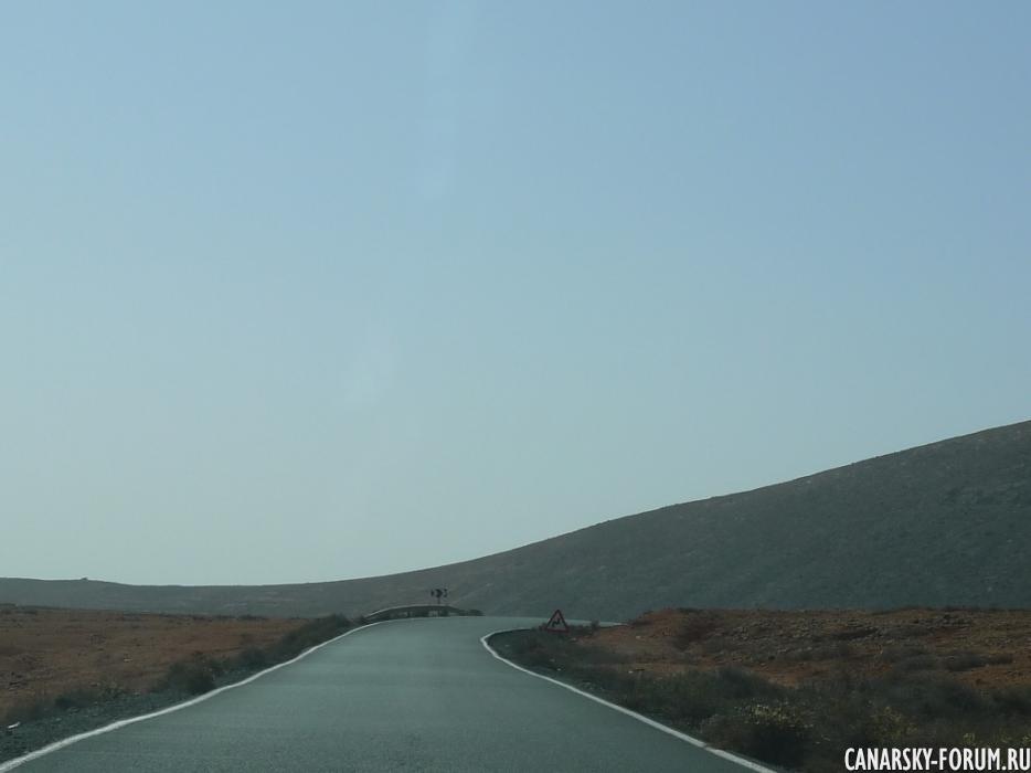 55_Fuerteventura.JPG
