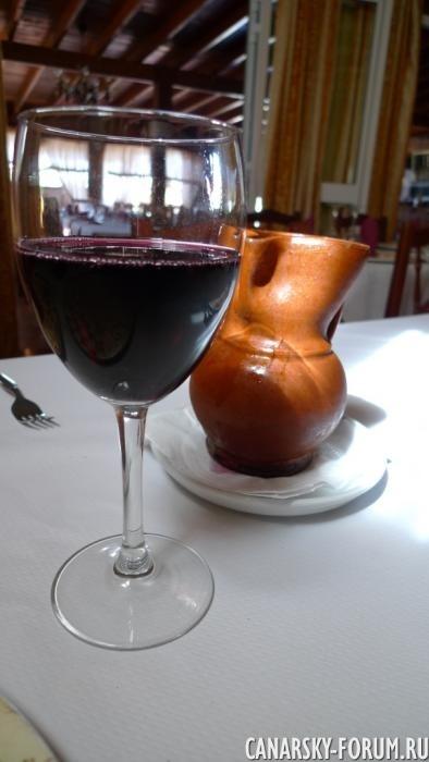 141_El Restaurante El Labrador_Casillas del Angel.JPG