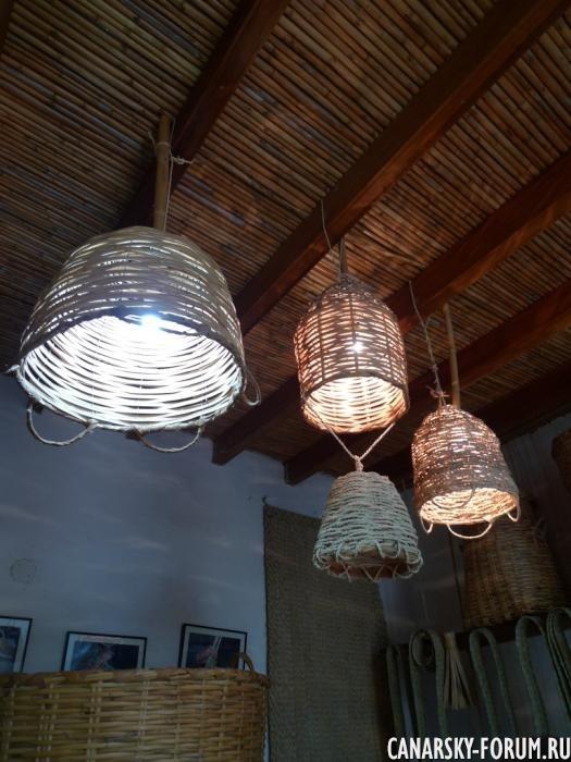 131_Eco museo De La Alcogida.JPG