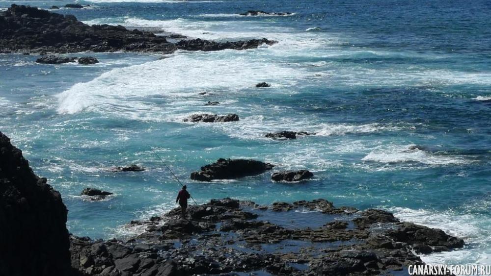 40_Punta Pesebre.JPG