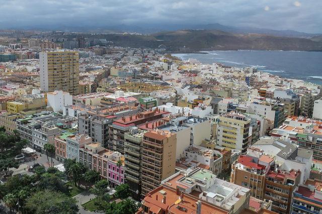 Las Palmas 20160217 IMG 3701 01