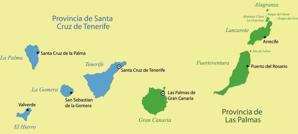 Canary Islands копия.jpg