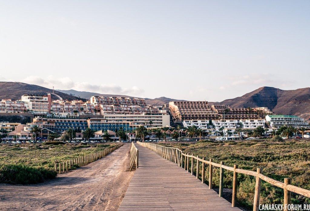 Playa del Matorral2