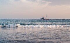 Playa del Matorral3