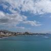 Tenerife_Costa Adeje.JPG