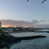 Tenerife_Las Americas2.JPG