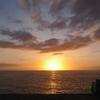 Tenerife_sunset.JPG