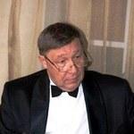 Alexandr Krivoshein