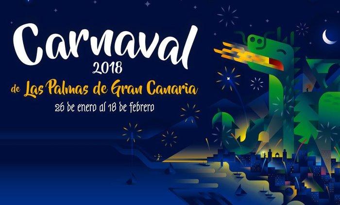 Carnival-Las-Palmas-poster-e1515941734812.thumb.jpg.01f46349540cbebf10eba5ff60db9358.jpg