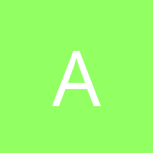 Alena V