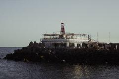 Puerto de Mogan
